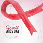 Debunking The Myths Associated With AIDS