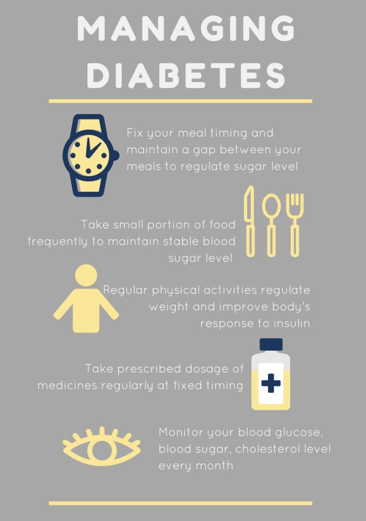 managing-diabetes-1