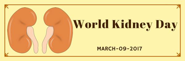 World Kidney Day (1)