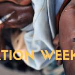 Vaccines Work-World Immunization Week