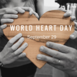 World Heart Day-2017