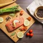 Paleo – Is this the Definitive Answer to our health woes?