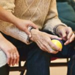 5 ways you can help your aging Parents!