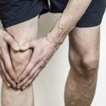 Iliotibial Band Syndrome: Causes and Treatment