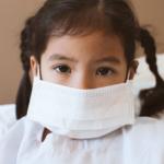 Nipah Virus (NiV) Infection