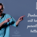4 products to help your parents lead a better life