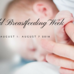 'Breastfeeding: Foundation of Life'