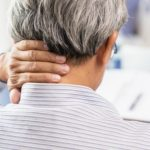 Spondylosis & Its Management