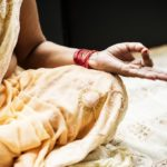5 Yoga Poses to Help You Sleep Better
