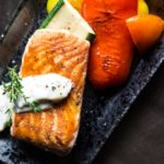 Omega-3: The Guilt Free Fat