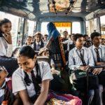 World immunization week and Mumbai's measles outbreak